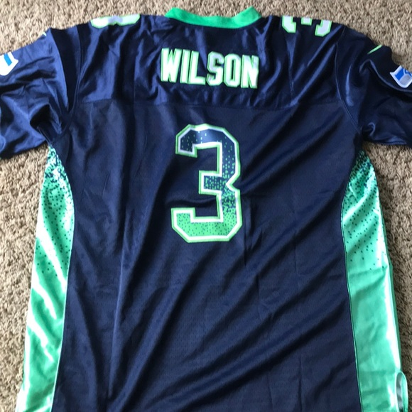 size 40 c0243 494a0 coupon russell wilson jersey t shirt d3137 f12f4